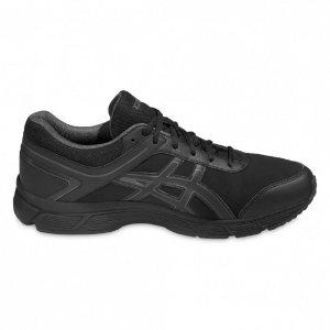 Мужская спортивная обувь GEL-MISSION