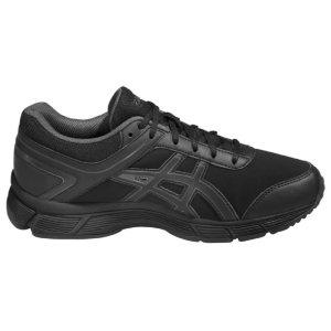 Женская спортивная обувь GEL-MISSION