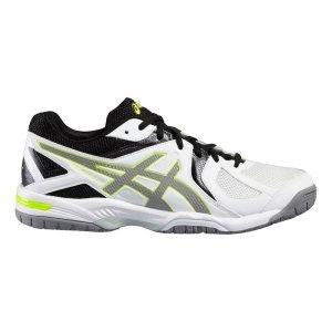 Мужские волейбольные кроссовки GEL-HUNTER 3
