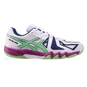 Женские волейбольные кроссовки GEL-BLADE 5