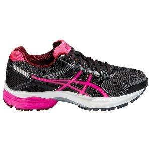 Женские беговые кроссовки GEL-PULSE 7 G-TX