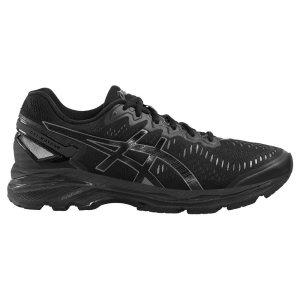 Мужские беговые кроссовки GEL-KAYANO 23