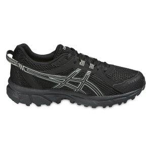 Женские беговые кроссовки GEL-SONOMA 2 G-TX