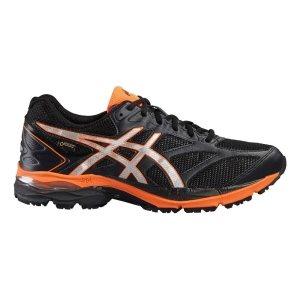 Мужские беговые кроссовки GEL-PULSE 8 G-TX