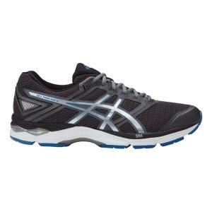Мужские беговые кроссовки GEL-PHOENIX 8
