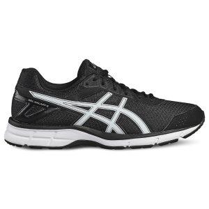 Мужские беговые кроссовки GEL-GALAXY 9