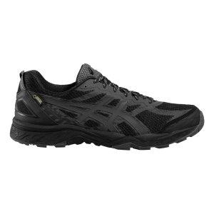 Мужские беговые кроссовки GEL-FUJITRABUCO 5 G-TX