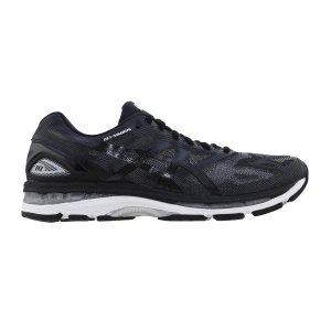 Мужские беговые кроссовки GEL-NIMBUS 19