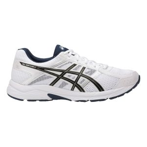 Мужские беговые кроссовки GEL-CONTEND 4