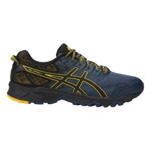 Мужские беговые кроссовки GEL-SONOMA 3