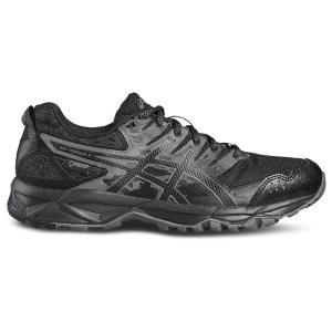 Мужские беговые кроссовки GEL-SONOMA 3 G-TX