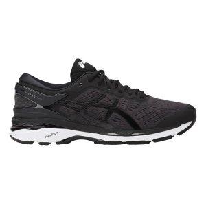 Мужские беговые кроссовки GEL-KAYANO 24