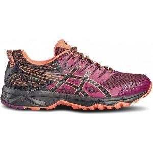 Женские беговые кроссовки GEL-SONOMA 3 G-TX