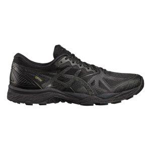 Мужские беговые кроссовки GEL-FUJITRABUCO 6 G-TX