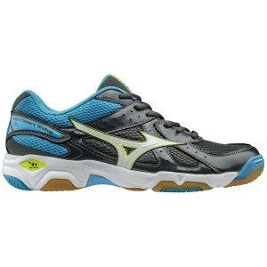 Мужские волейбольные кроссовки WAVE TWISTER 4