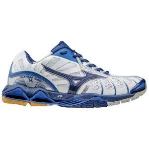 Мужские волейбольные кроссовки WAVE TORNADO X