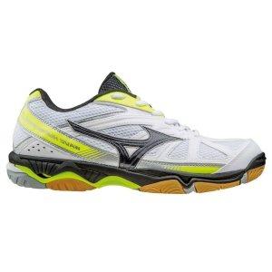 Мужские волейбольные кроссовки WAVE HURRICANE 2