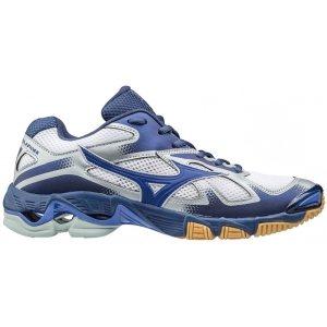 Мужские волейбольные кроссовки WAVE BOLT 5