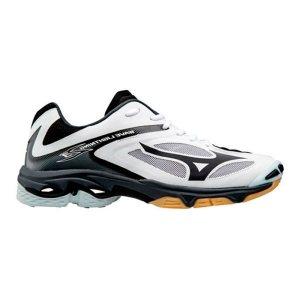 Мужские волейбольные кроссовки WAVE LIGHTNING Z3