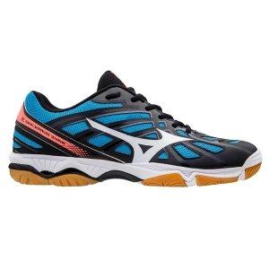 Мужские волейбольные кроссовки WAVE HURRICANE 3
