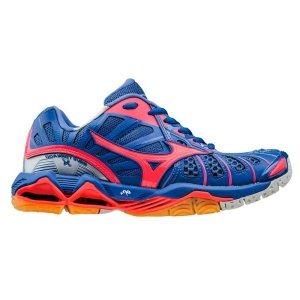 Женские волейбольные кроссовки WAVE TORNADO X