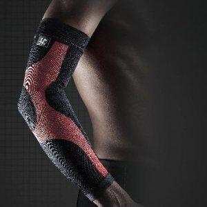 Компрессионный удлиненный рукав EmbioZ