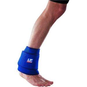 Бинт для термотерапии для компрессов на голеностоп,колено и лодыжку