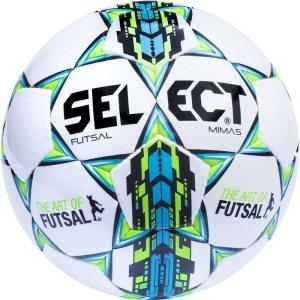 Мяч для мини-футбола SELECT
