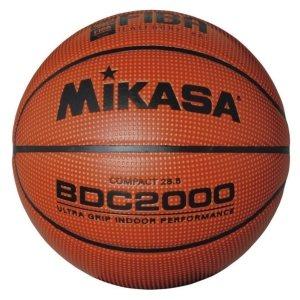 Баскетбольный мяч MIKASA