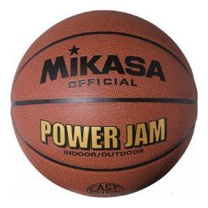 Баскетбольный мяч (коробка 36 шт.) MIKASA