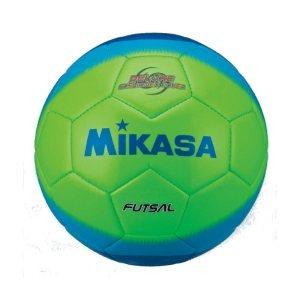 Футзальный мяч MIKASA