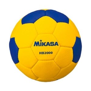 Гандбольный мяч MIKASA