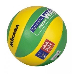 Сувенирный волейбольный мяч MIKASA