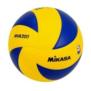 Волейбольный мяч MIKASA (10 шт.)