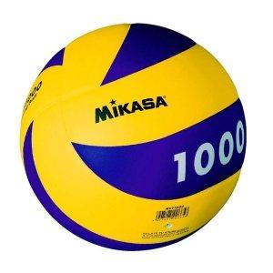 Утяжеленный волейбольный мяч MIKASA