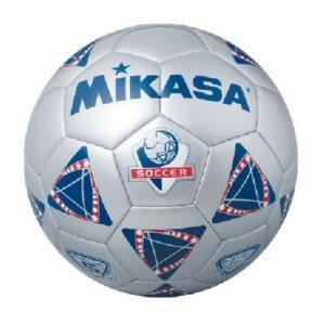 Сувенирный футбольный мяч MIKASA