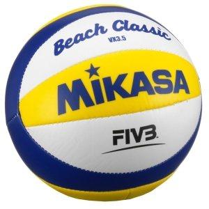 Сувенирный мяч для пляжного волейбола MIKASA