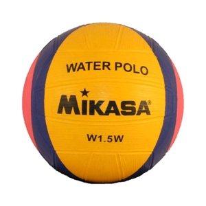 Сувенирный мяч для водного поло MIKASA