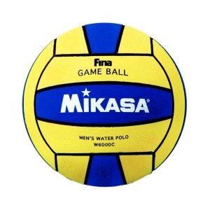 Мужской мяч для водного поло MIKASA