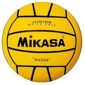 Мяч для водного поло MIKASA (Junior)
