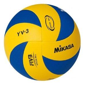 Волейбольный мяч MIKASA (36 шт.)