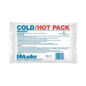 Аккумулятор холода/тепла (12 шт.) MUELLER
