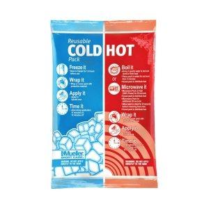 Аккумулятор холода/тепла MUELLER