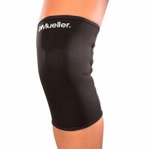 Неопреновый бандаж коленного сустава