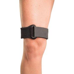 Ремень-стяжка на колено