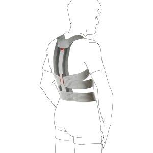 Ортопедический корректор осанки
