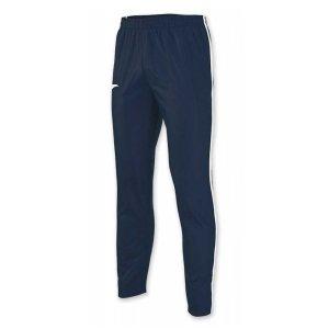 Спортивные брюки JOMA