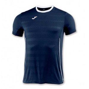Волейбольная футболка JOMA
