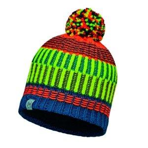 Зимняя шапка BUFF