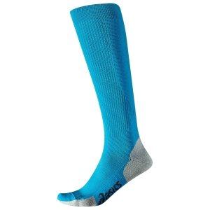 Компрессионные носки ASICS